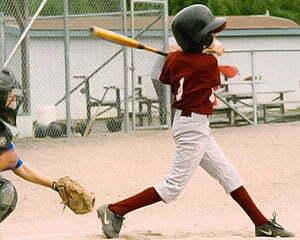 young-baseball